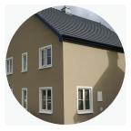 External-Wall-Insulation